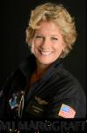 FAA Recognizes MJ Marggraff